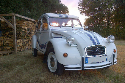 Vendee_Deuch_Location_2CV_France3_2