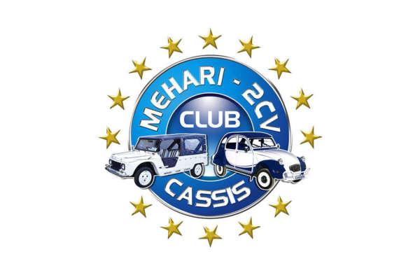 Vendee_Deuch_Méhari_Club_Cassis_1