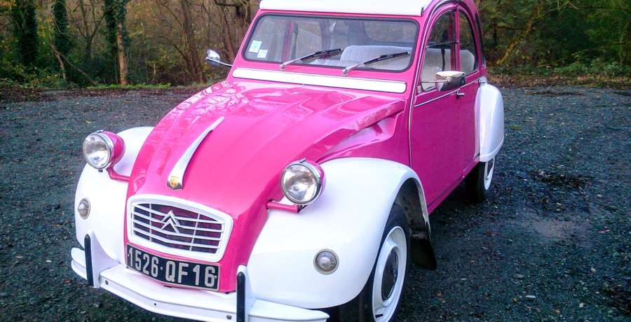 Vendee_Deuch_2CV6_Club_1977_Pink_70