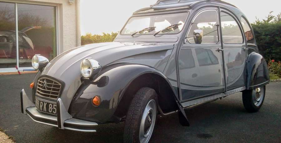 Vendee_Deuch_2CV_Charleston_1984_89